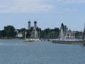 Bürger im Bodenseekreis wählen ab morgen die 115.