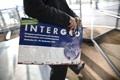 Intergeo: GIS-Experten machen sich auf den Weg nach Köln. (Foto: Hinte Messe)