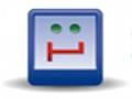 Die Bildungs- suchmaschine des Landes NRW ist online. (Grafik: learn:line NRW)
