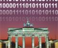 Berlin veranstaltet Werkschau mit Open Data Best Practices. (Foto: PEAK)