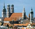 Bürger programmieren Apps für München. (Foto: MEV Verlag)