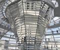 Regierungs-programm setzt auf Transparenz. (Foto: Deutscher Bundestag/Stephan Erfurt)