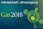 Handelsblatt Jahrestagung Gas 2018