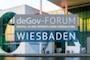 deGov-Forum: Drupal in der Öffentlichen Verwaltung