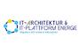 IT-Architektur & IT-Plattform Energie