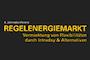 8. Jahreskonferenz Regelenergiemarkt