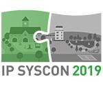 IP SYSCON 2019