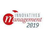 Innovatives Management 2019