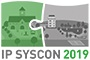 IP SYSCON NRW 2019