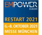 EM-Power 2021