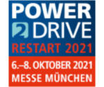 Power2Drive Europe 2021