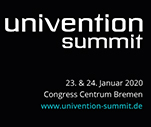 12. Univention Summit
