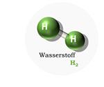 14. Steinfurter Bioenergiefachtagung