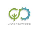 Grüne Gewerbegebiete: Sanieren, Modernisieren oder neu entwickeln