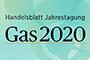 Handelsblatt Jahrestagung Gas 2020