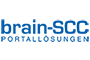 12. brain-SCC Anwendertag