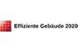 Fachkonferenz Effiziente Gebäude 2020