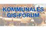 Kommunales GIS-Forum 2020