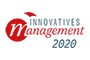 Innovatives Management