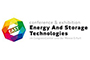 EAST Energy And Storage Technologies conference & exhibition