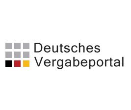Digitales Regionalforum Bayern