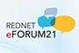 REDNET eForum21