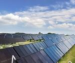 Online-Symposium Solarthermie und innovative Wärmesysteme
