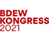 BDEW Kongress 2021