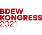 BDEW Kongress 2021