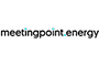 meetingpoint.energy