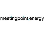 meetingpoint.energy