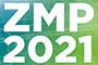 ZMP 2021