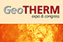 GeoTHERM 2021