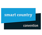 Smart Country Convention 2021