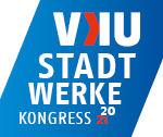 VKU-Stadtwerkekongress 2021