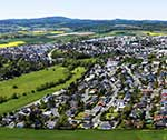 Call for Papers: Kommunen smart entwickeln