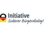 Initiative Sicherer Bürgerdialog