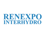 Renexpo Interhydro