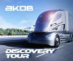 AKDB Discovery Tour 2021