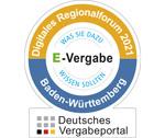 Digitales Regionalforum Baden-Württemberg