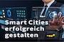 BDEW Fachforum Smart Cities