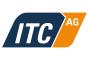 ITC-Portaltage 2021