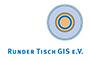 Kommunales GIS-Forum 2021