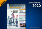 Mediadaten 2020